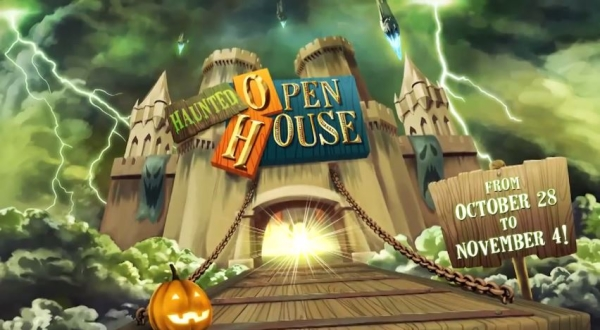 the-mighty-quest-for-epic-loot-halloween-open-house