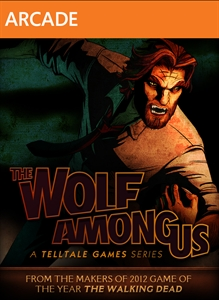 the-wolf-among-us-01-boxart