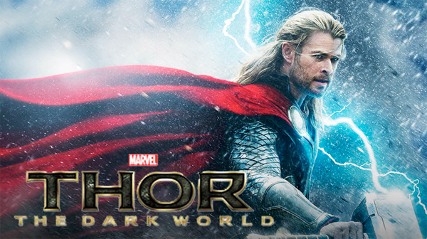 thor-2-poster-02