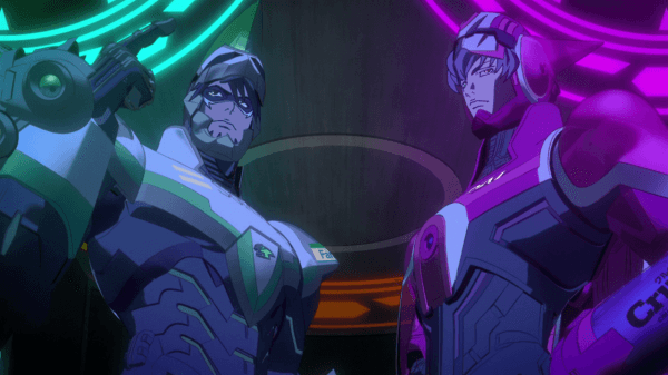 tiger-bunny-movie-review- (3)
