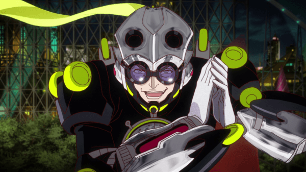 tiger-bunny-movie-review- (6)