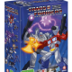Transformers G1 Remastered Complete Collection Review