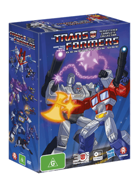 transformers-g1-boxart-01