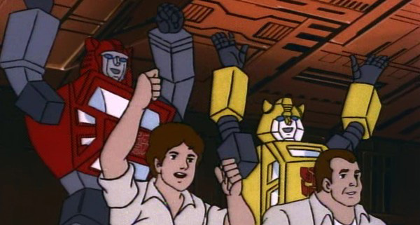 transformers-g1-screenshot-01