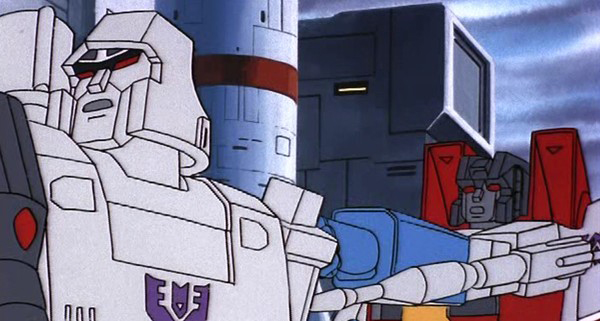 transformers-g1-screenshot-02
