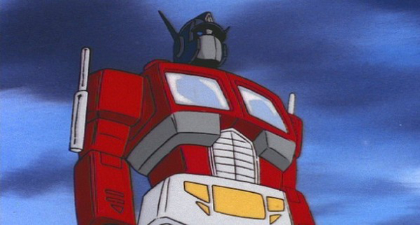 transformers-g1-screenshot-03