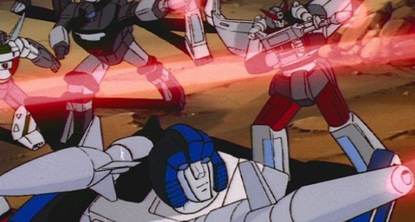 transformers-g1-screenshot-04