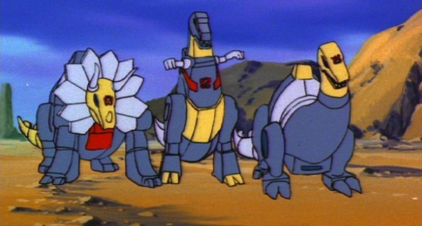transformers-g1-screenshot-05