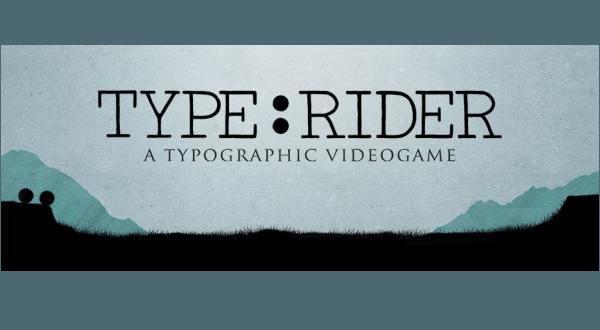 typerider-banner-01