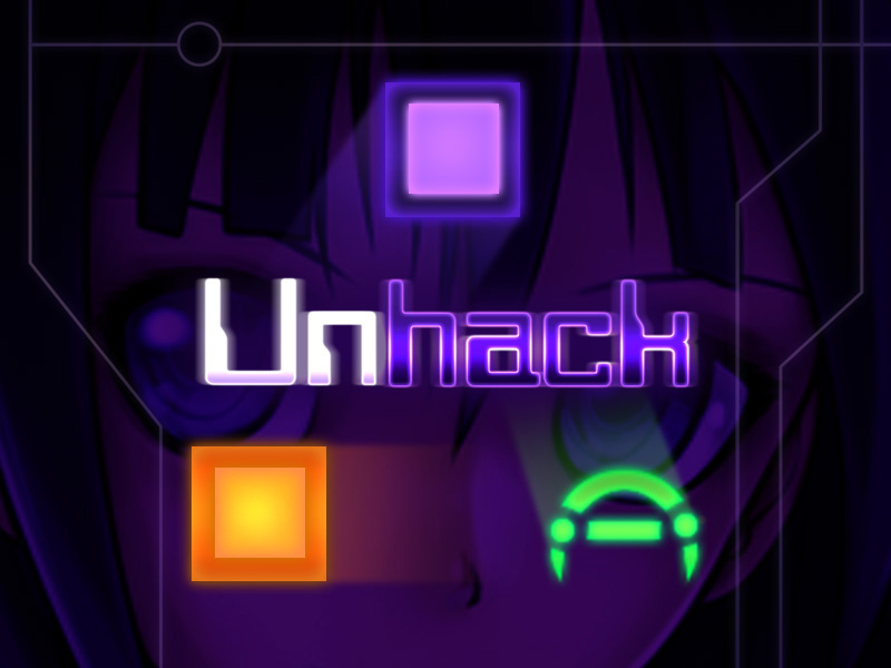 unhack-logo