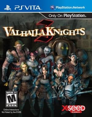 valhalla-knights-3-boxart-01