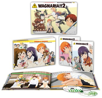 wagnaria-2-announcement