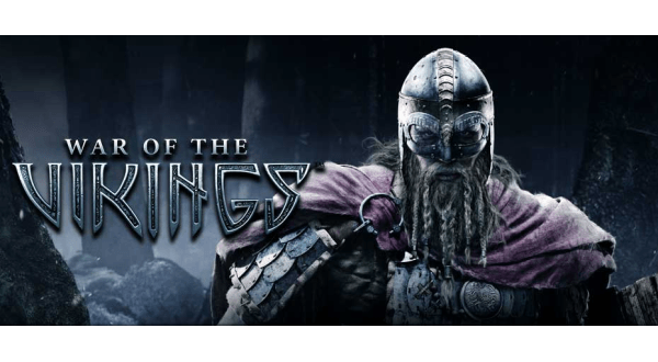 war-of-the-vikings-01