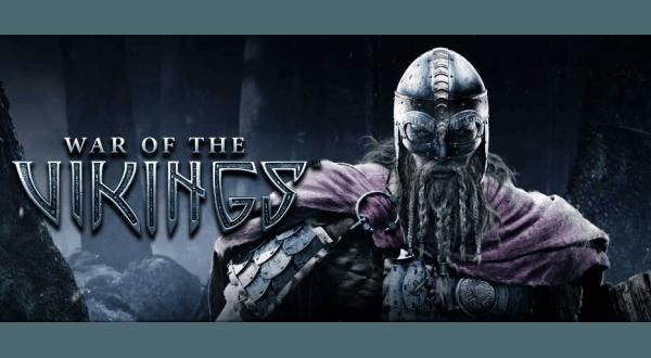 war-of-the-vikings-01