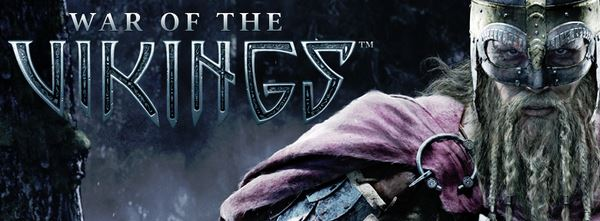 war-of-the-vikings-small-banner