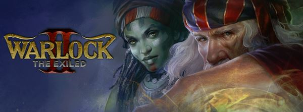warlock-ii-the-exiled-small-banner