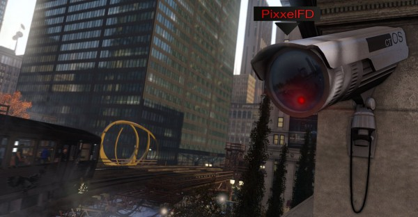 watch_dogs-ctOS-01
