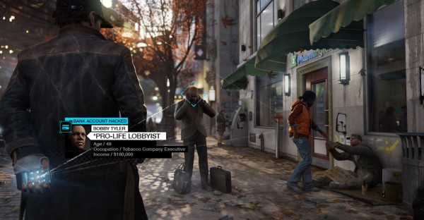 watch_dogs-hacking-01