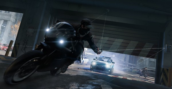 watch_dogs-motorcycle-01
