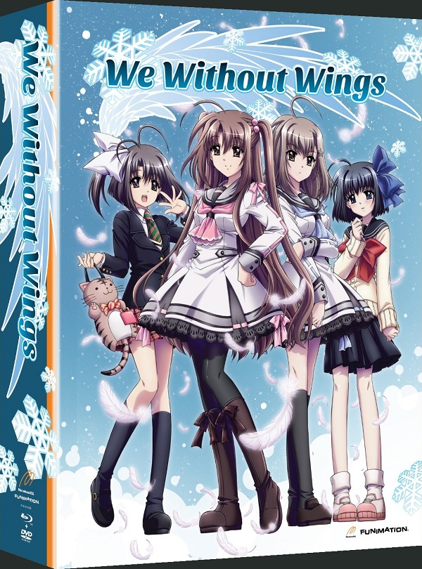 we-without-wings-box-art