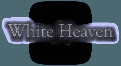 white-heaven-title-01