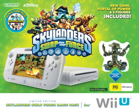 wii-u-skylanders-screenshot-01