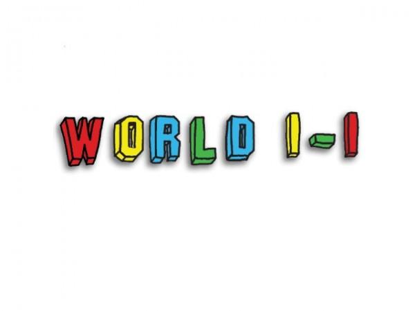 world-1-1-title-01