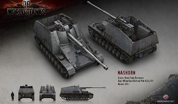 world-of-tanks-nashorn