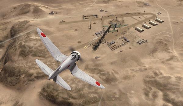 world-of-warplanes-japan-fighter
