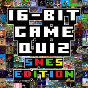 16-Bit-Game-Quiz-SNES-Edition-Logo