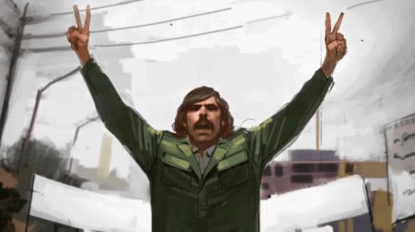 1979-revolution-kickstarter