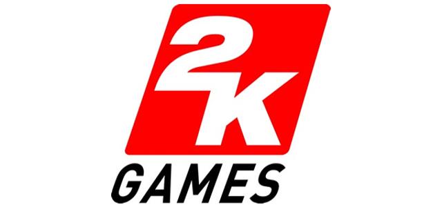 2k-Games-Logo-01