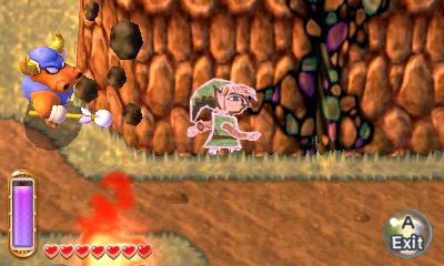 3DS-Zelda-01