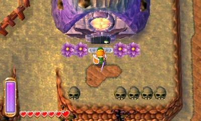 3DS-Zelda-02