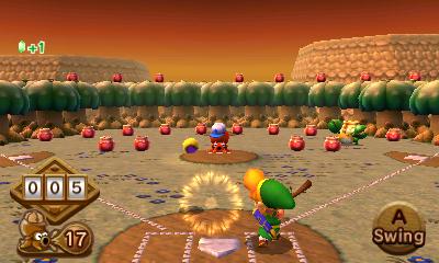 3DS-Zelda-Octoball-Derby-01