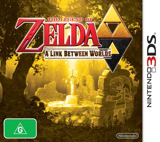 3DS-Zelda-Packshot-01