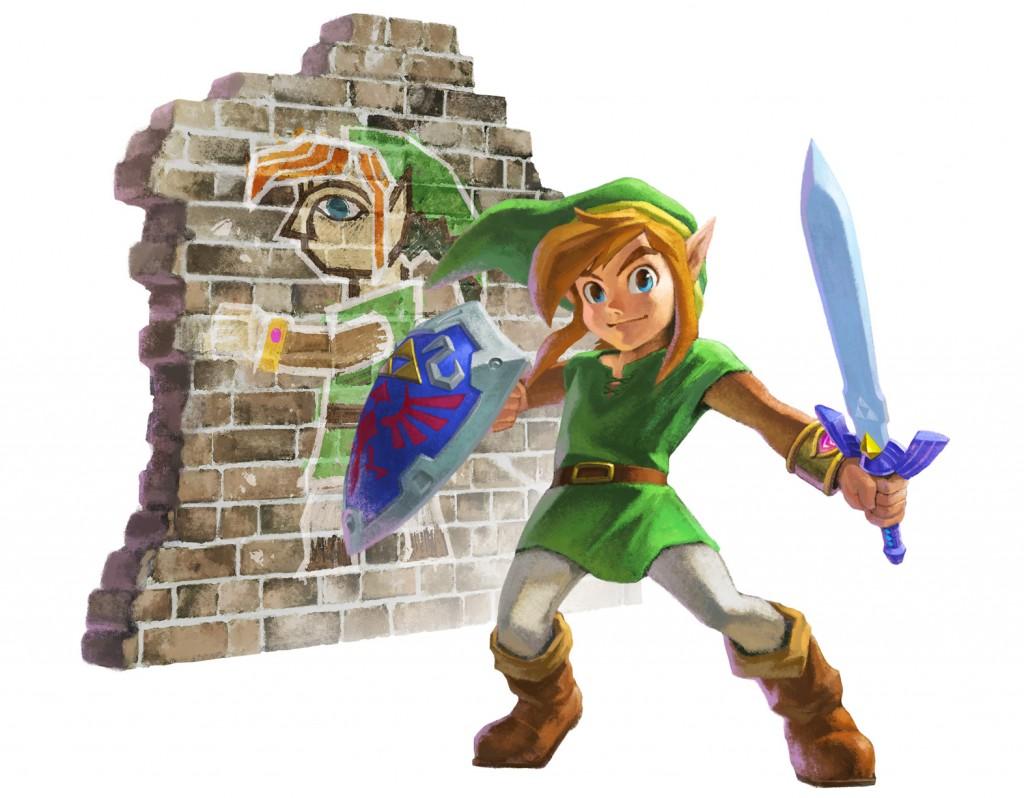 3DS-Zelda-art-01