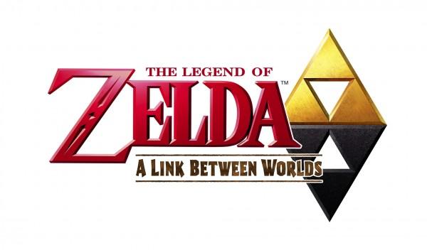 3DS-Zelda-logo-01