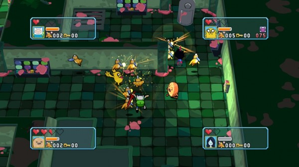 Adventure-Time-Explore-The-Dungeon-Because-I-Dont-Know-02