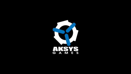 "Aksys Games Release ""Magus"" Website And First Teaser Trailer"