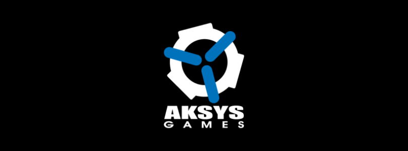 """Aksys Games Release """"Magus"""" Website And First Teaser Trailer"""
