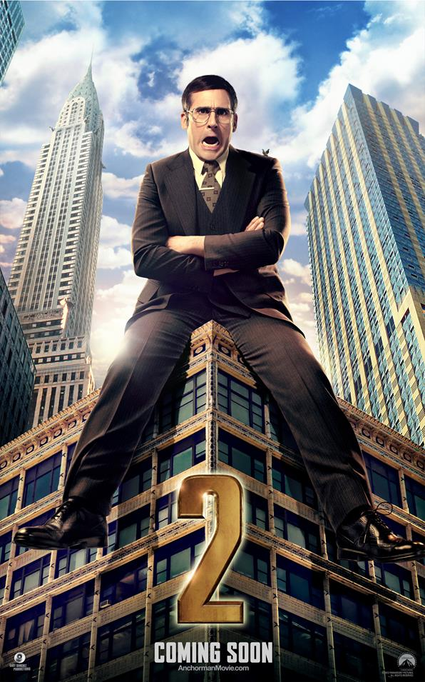 Anchorman-2-Character-Posters-02