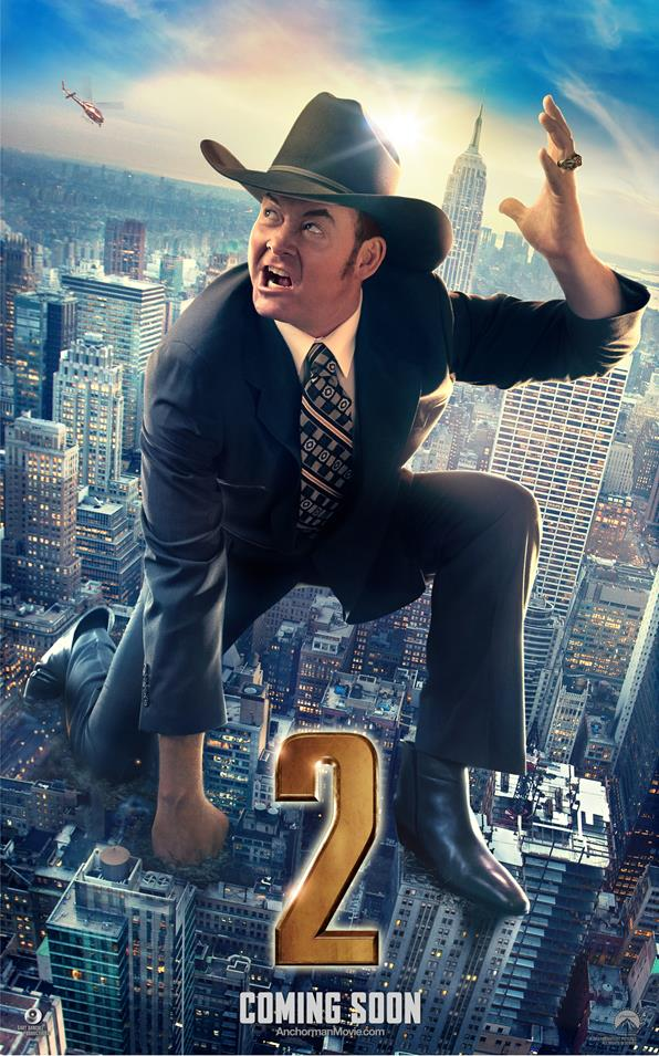 Anchorman-2-Character-Posters-03
