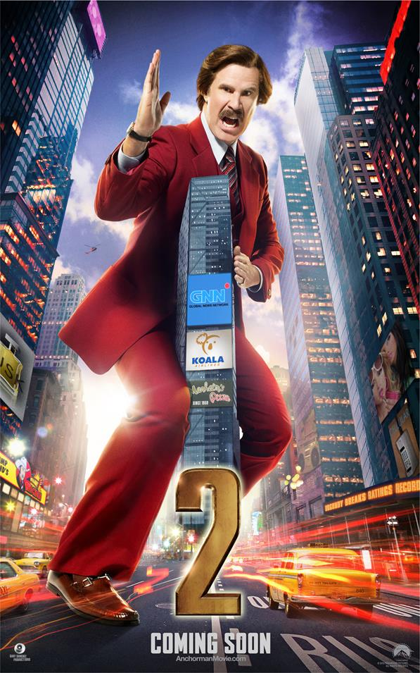 Anchorman-2-Character-Posters-04