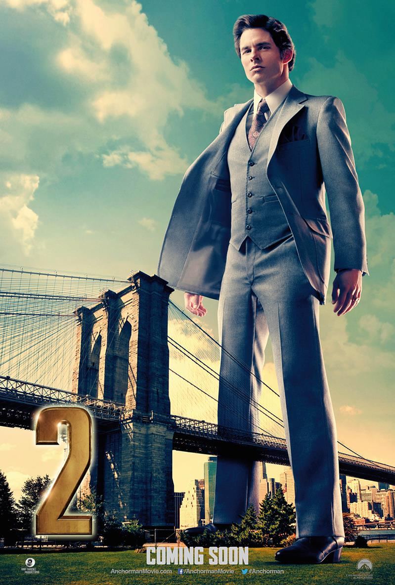Anchorman-2-More-Character-Posters-03