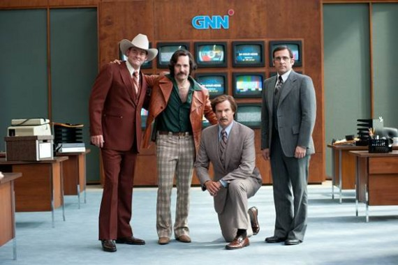 Anchorman2-Pic-01