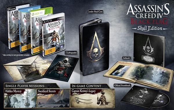 Assassins-Creed-Black-Flag-Skull-Edition