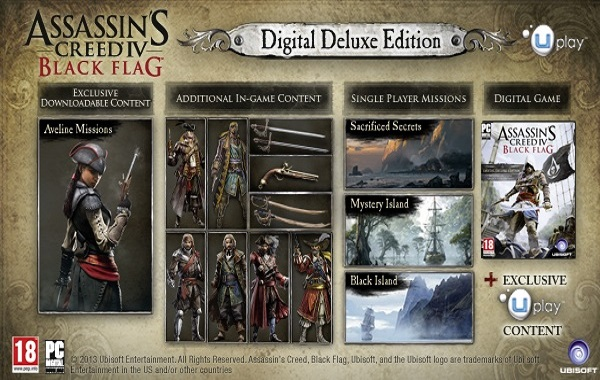 Assassins-Creed-Black-Flag-Uplay-Edition