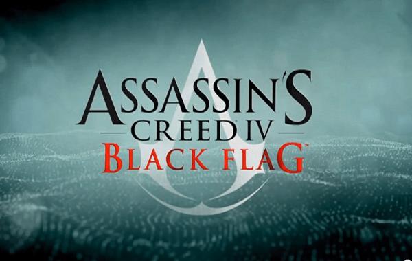 Assassins-Creed-Screen-Pic-01