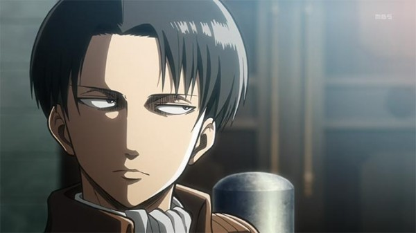 Attack-On-Titan-Levi-01